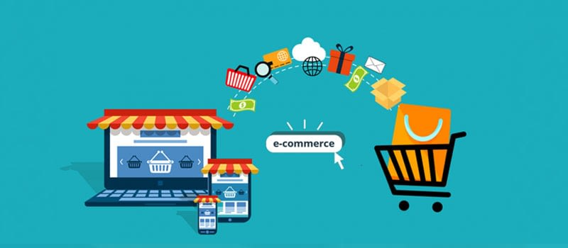 5 Things to Look for If You Are Serious About Your E-Commerce Store