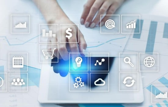 8 Ways ERP Software can Help You With Your Business Growth Goals