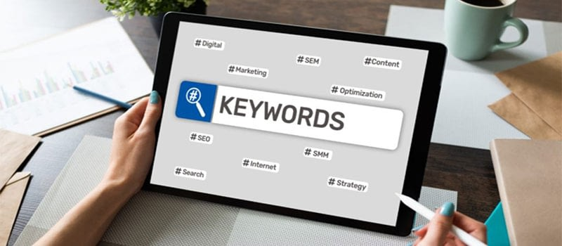 How To Boost SEO By Avoiding Keyword Cannibalization?