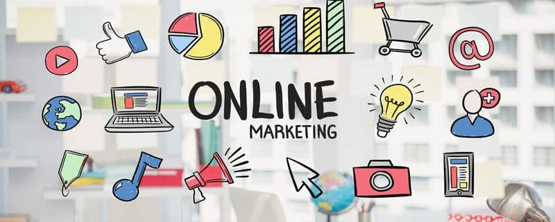 4 Questions Every Online Business Owner Must Consider