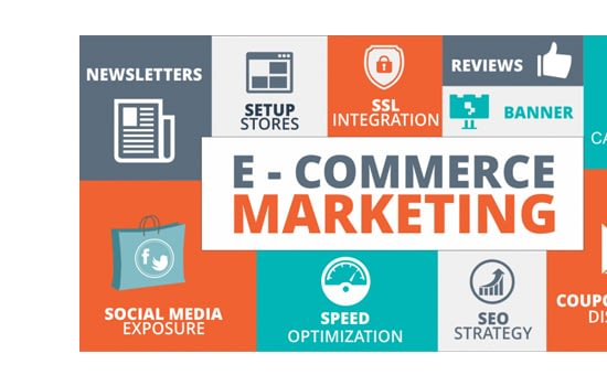 Top 15 eCommerce Marketing Strategies to Increase Sales in 2021