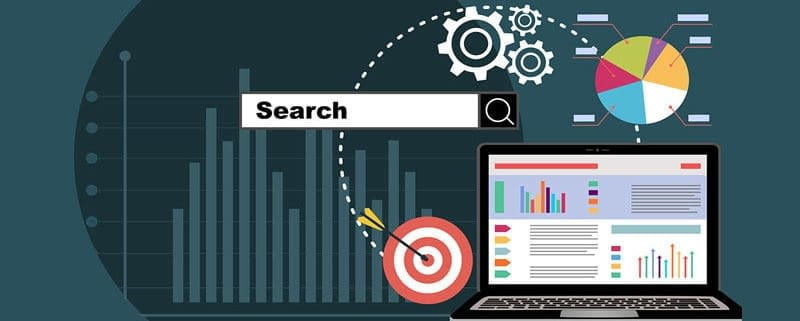 How to Shape Your SEO Strategy for 2019