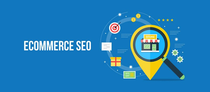 5 Tips That Can Improve eCommerce Store SEO