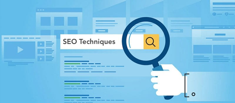 Powerful SEO Techniques that Generate Real Traffic