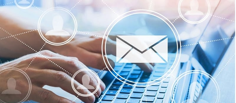 Boost Your Email Marketing Strategy With These Techniques