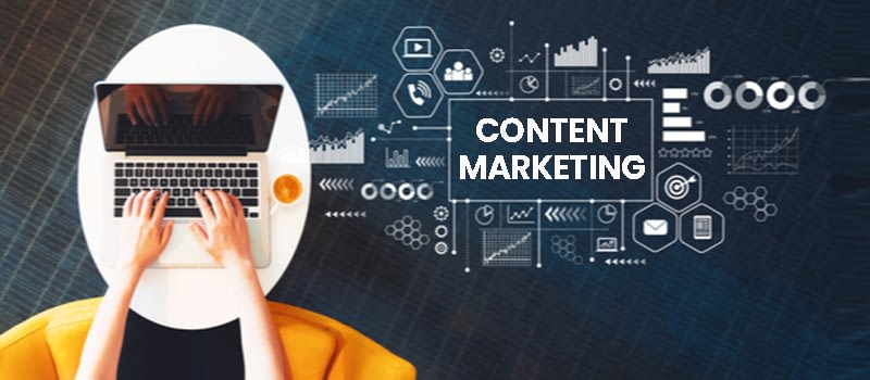 Why Content Marketing is Important? Learn the Importance of Content Marketing for Your Business